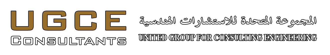 United Group for Consulting Engineering